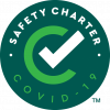 Safety Charter TM_PNG